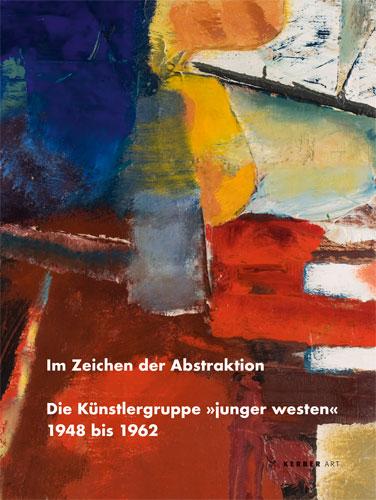 Maler Recklinghausen grochowiak bibliografie media